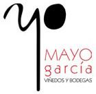 Bodegas Mayo García